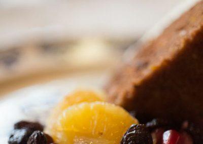 bramble_dessert